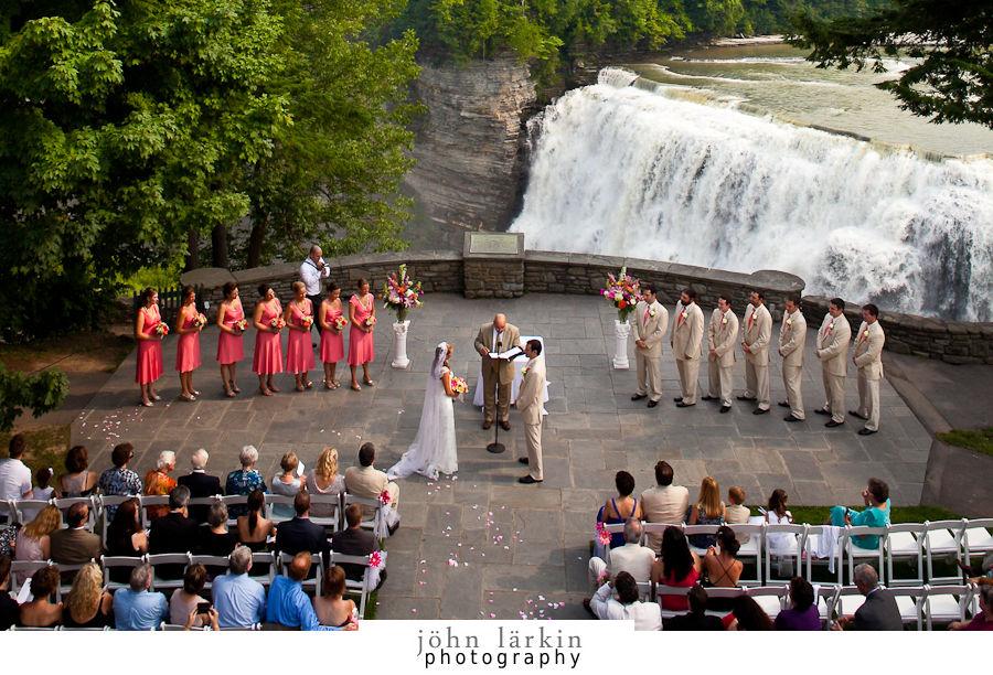 Glen Iris Wedding – Ruth & Matt