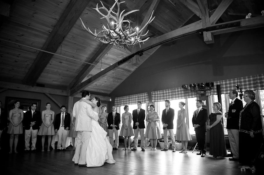 Wedding Ceremony Reception Bristol Harbor Second Photographer Paul Mattison